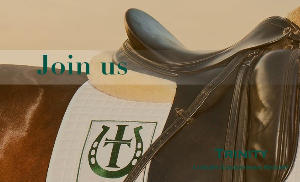join us-2.jpg